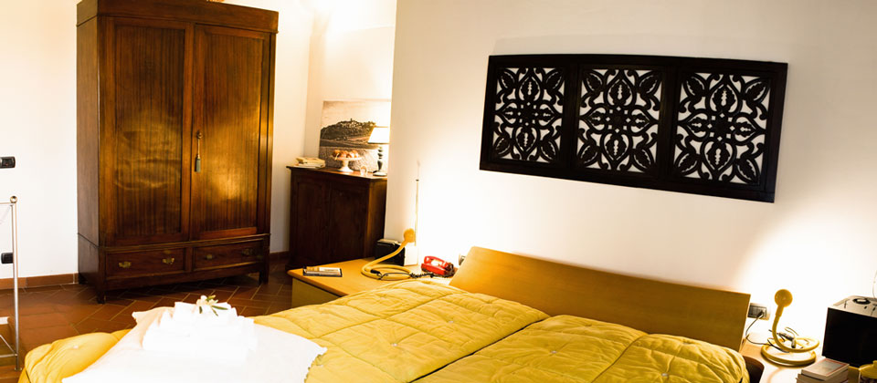 appartamento-interno1bis