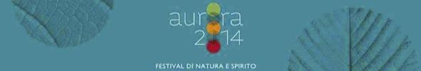 presentazione-breve-Aurora-Festival
