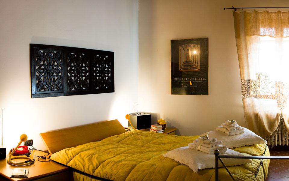 appartamento-interno2bis